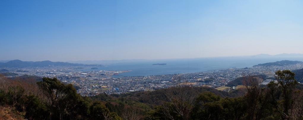 三河湾.jpg